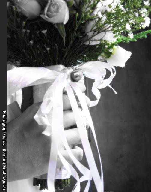 Wedding Photography_12