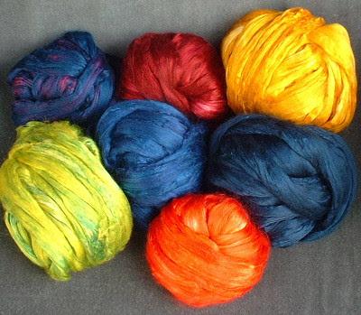 silk dyeing4
