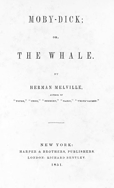 Ficheiro:Moby-Dick FE title page.jpg