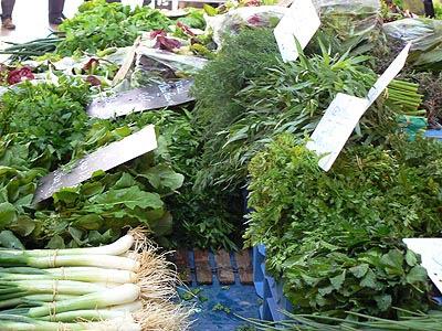 verdure ....jpg