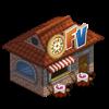 Pizza Shop-icon