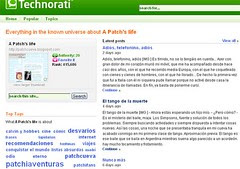 technorati-patch
