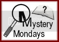 photo MysteryMondays-1.jpg