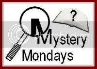 photo MysteryMondays-1.jpg