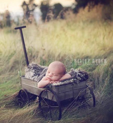 sleepbaby02 Koleksi Gambar Baby yang Sangat Comel Sedang Tidur