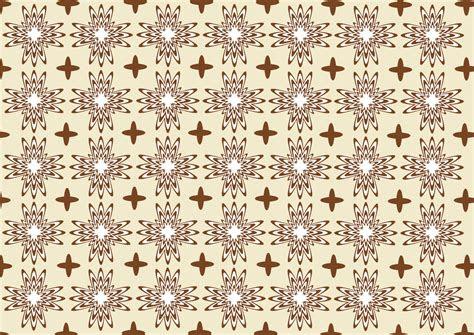 batik indonesia batik indonesia