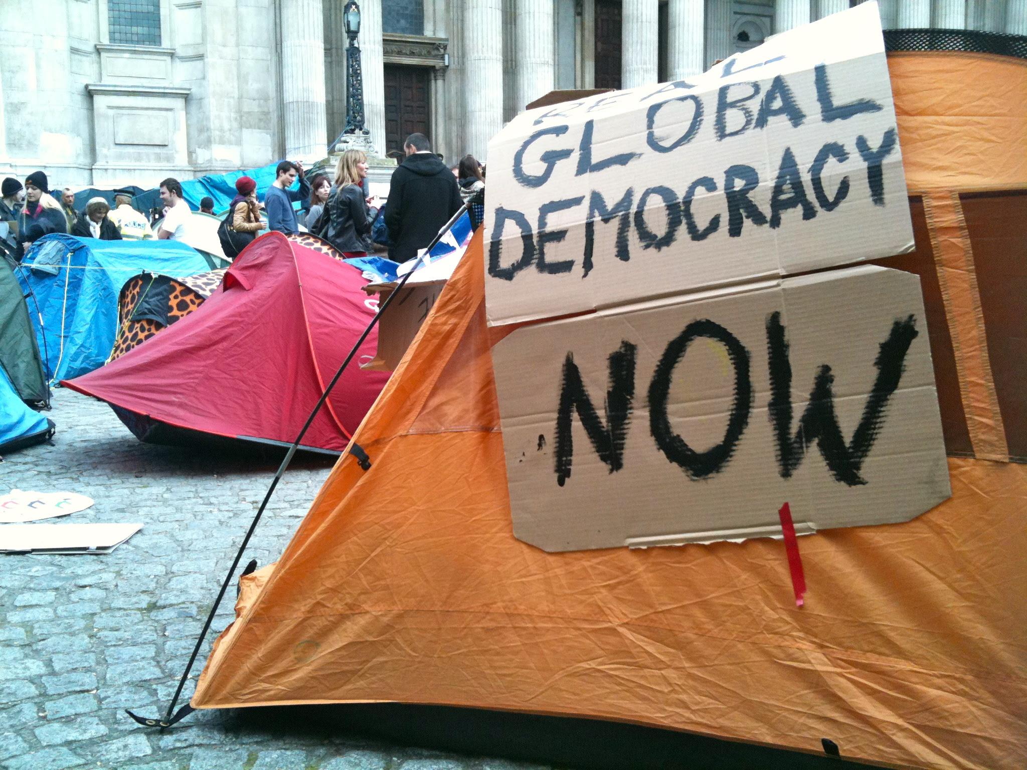 http://upload.wikimedia.org/wikipedia/commons/5/54/Occupy_London_Tent.jpg