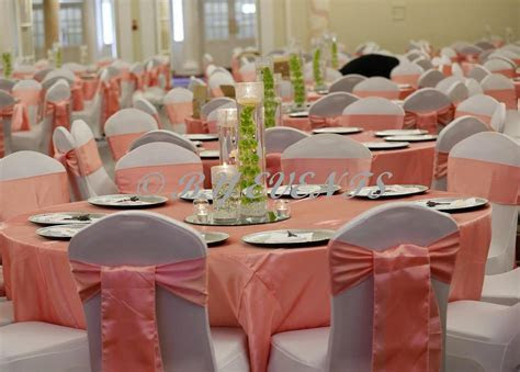 B.Y Events Wedding and Event Design: September 2014
