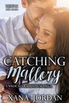 Catching Mallory