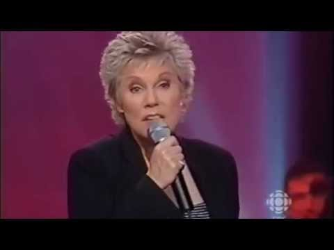 Anne Murray May I Have This Dance Lyrics