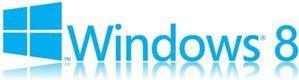 Windows 8 logotipo
