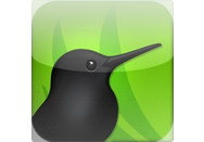 SugarSync iOS app adds remote file organization