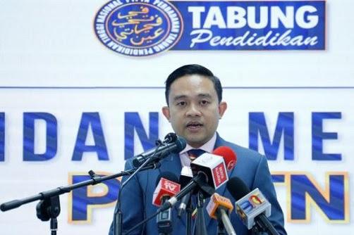 PTPTN: PH telah tunai 3/4 janji manifesto