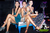 """Dominicana Moda 2010 """"After Party"""""""