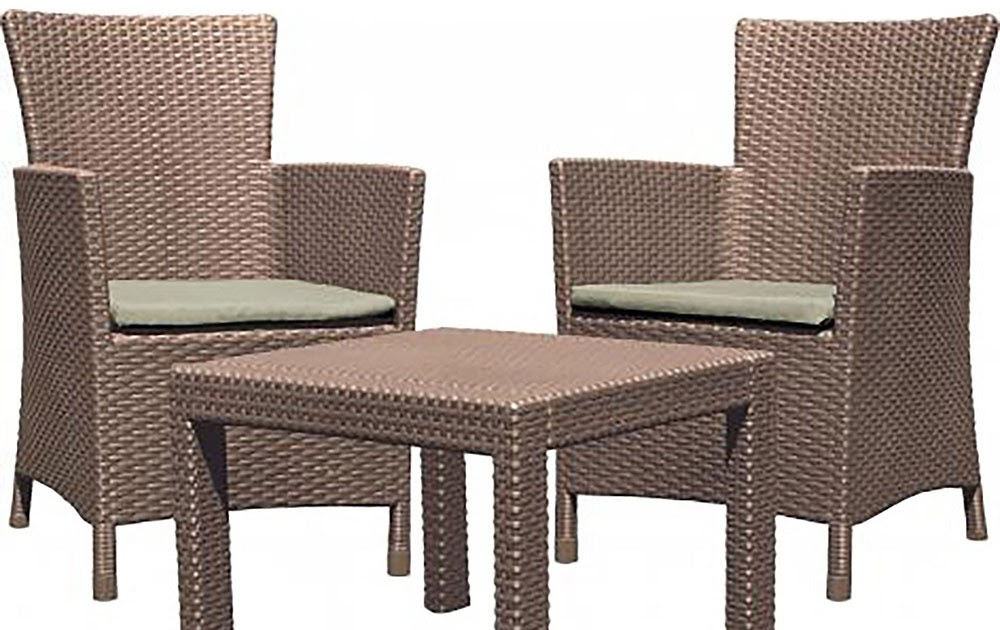 mobila pentru bucataria mobilier balcon dedeman. Black Bedroom Furniture Sets. Home Design Ideas