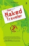THE NAKED TRAVELER 2 REVIEW