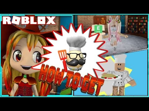 roblox 2 player secret hideout tycoon codes