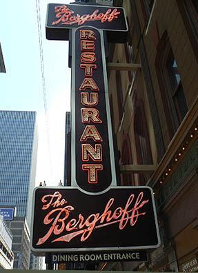the Berghoff.jpg