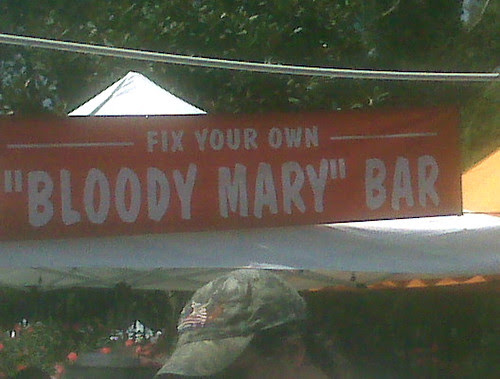 bloody_mary_bar