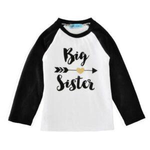 Custom Glitter T Shirt Printing