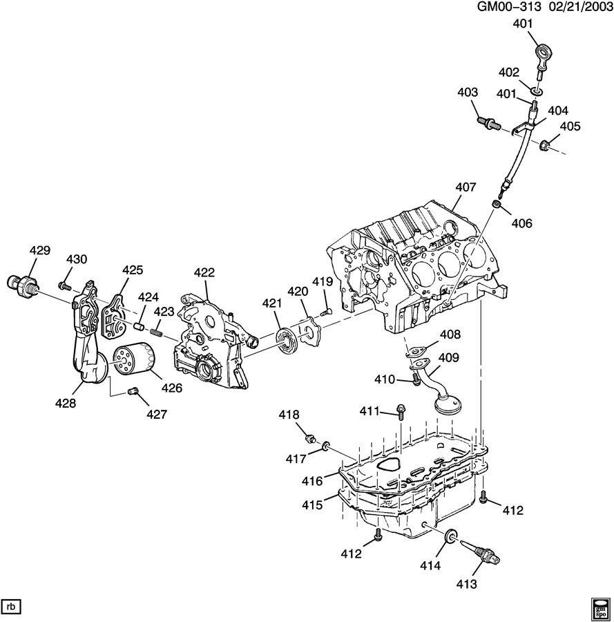29 3800 engine diagram