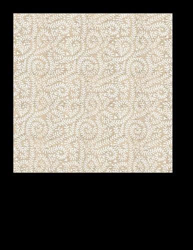 16_PNG_old_letter_solid_vintage_vine _EPHEMERA_7x7_350dpi_melstampz