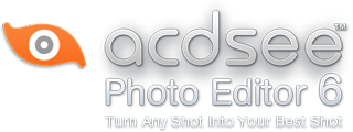 http://res.acdsystems.com/assets/img/en/acdsee-photo-editor-6/title.png