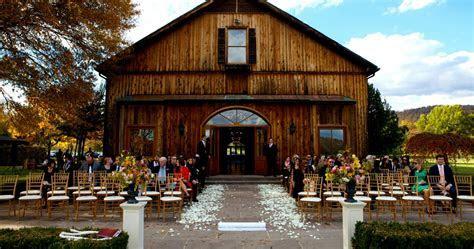Virginia Beach Wedding Venues