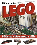 Le guide non-officiel LEGO