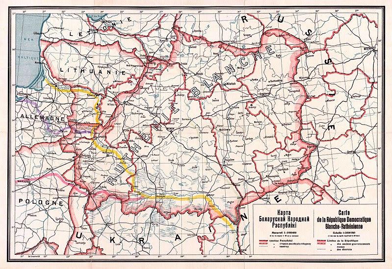 File:BNR (Ruthienie Blanche) Map 1918.jpg
