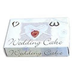 Cake Boxes ? Cupcake Boxes   Party Delights