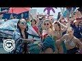 Ozuna - Única (Video Oficial)