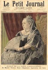 ptitjournal 27 juin 1897