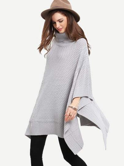 http://www.shein.com/Grey-Long-Sleeve-Loose-Sweater-p-232819-cat-1734.html?aff_id=1285