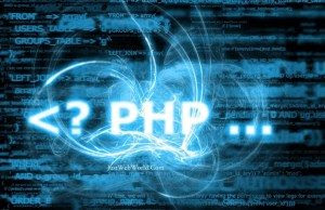 websites for learn php 300x194 10 Websites for Learn PHP Online
