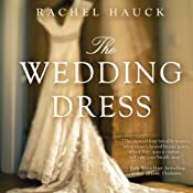 The Wedding Dress | [Rachel Hauck]