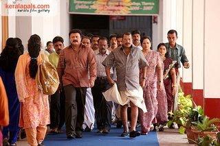 Malayalam Movies | Webmasters!!!...........