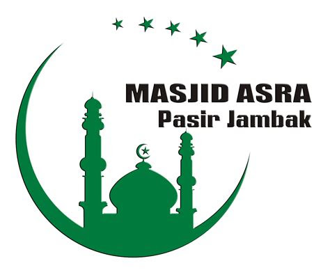masjid logo nusagates