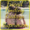 Friend Finding Fridays