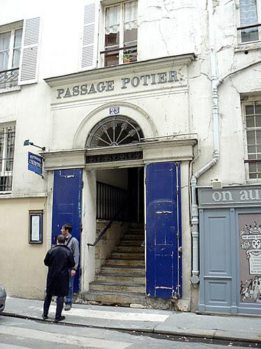 passage potier.jpg
