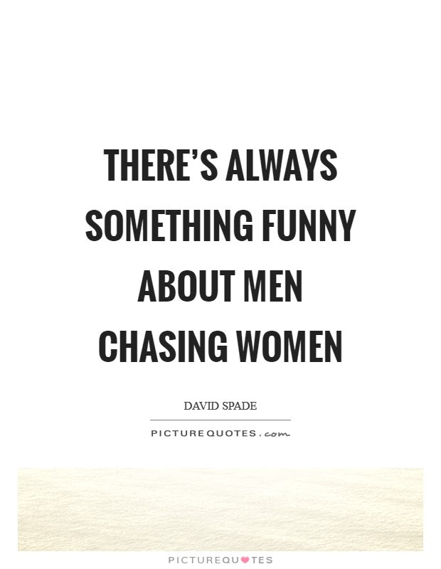 Funny Men Quotes Funny Men Sayings Funny Men Picture Quotes