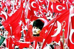 19 Mayıs Atatürkü Anma Gençlik Ve Spor Bayramı Eğitim Için