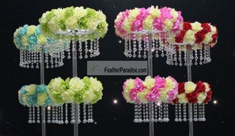 "Floral Foam Wreath Rings 14.1"" Wholesale Discount Cheap"