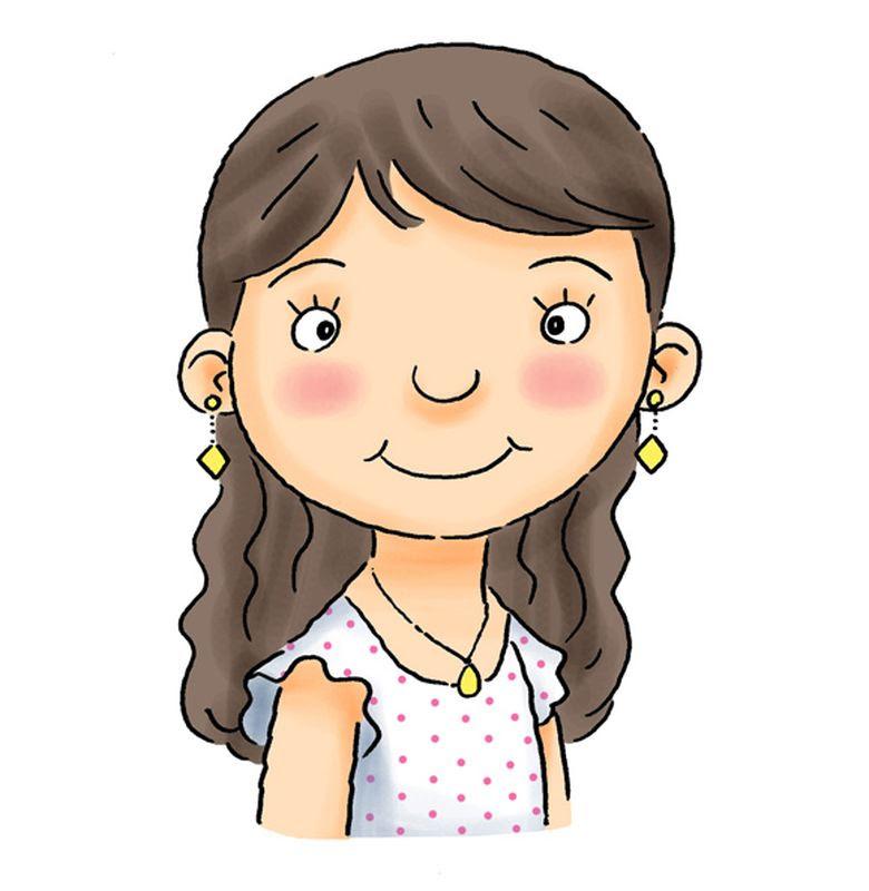 33++ Gambar Kartun Untuk Anak Perempuan - Kumpulan Kartun HD