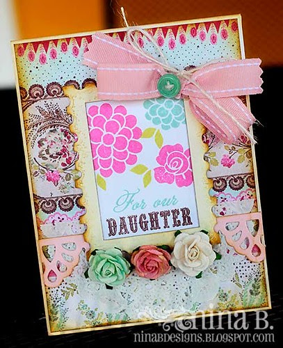 For-Daughter