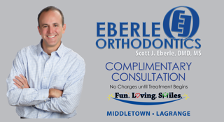 photo Eberle  Logos With Consultation_zpsmtd0omjr.png