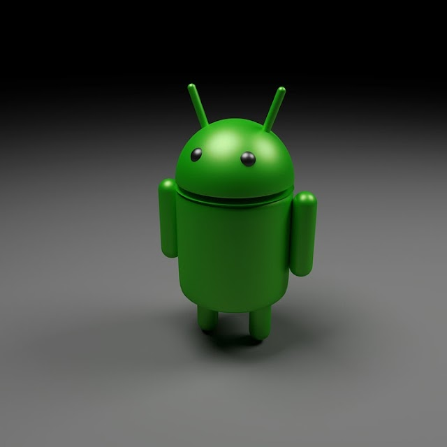 Android 10 || Launched