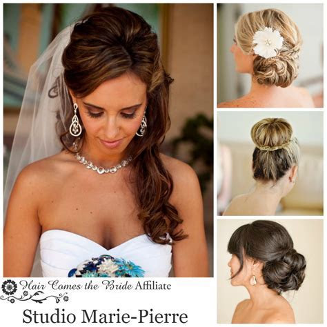On Location Bridal Hair Stylists and Makeup Artist
