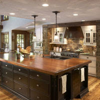 Holiday Kitchens - Cabinetry - Dartmouth Building Supply eShowroom