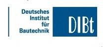 WDVS_WDVS Systeme_Fassadendaemmung_Fassadendaemmstoffe_Waermedaemmung_DIBt
